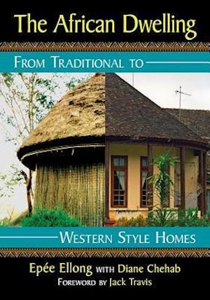 The African Dwelling