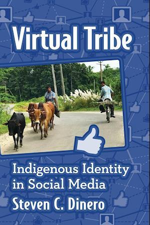 Virtual Tribe