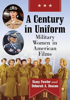 A Century in Uniform