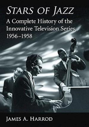 Stars of Jazz