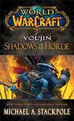 Vol'jin (World Of Warcraft)