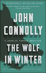 Wolf in Winter (Charlie Parker)