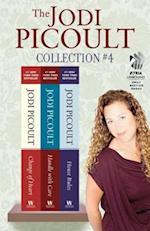 Jodi Picoult Collection #4