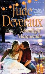 Moonlight Masquerade af Jude Deveraux