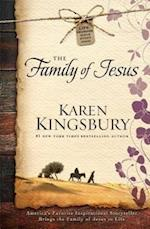 The Family of Jesus af Karen Kingsbury