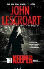 The Keeper af John T. Lescroart