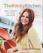 Kitchy Kitchen