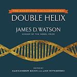 The Annotated and Illustrated Double Helix