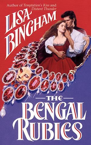 Bengal Rubies