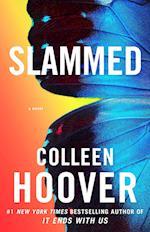 Slammed (Slammed)
