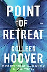 Point of Retreat (Slammed)