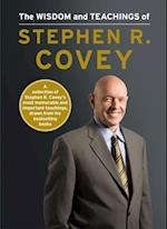 Wisdom and Teachings of Stephen R. Covey
