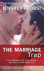 The Marriage Trap af Jennifer Probst