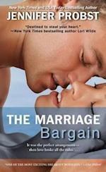 The Marriage Bargain af Jennifer Probst