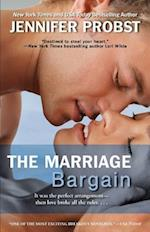 The Marriage Bargain af Jennifer Probst