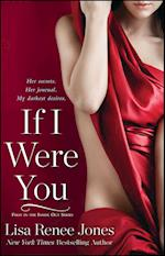 If I Were You (Inside Out Trilogy, nr. 1)