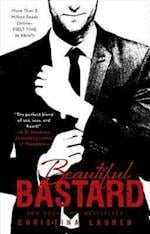 Beautiful Bastard (Beautiful Series, nr. 1)