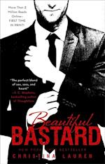 Beautiful Bastard (Beautiful Series)