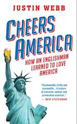 Cheers, America