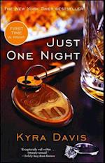 Just One Night (Just One Night)