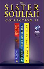 Sister Souljah Collection #1