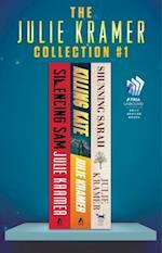 Julie Kramer Collection #1