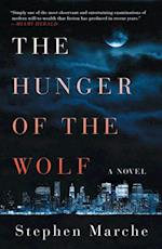 Hunger of the Wolf