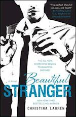 Beautiful Stranger (Beautiful Series, nr. 2)