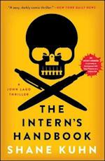 Intern's Handbook af Shane Kuhn