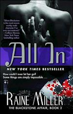 All In af Raine Miller