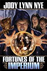 Fortunes of the Imperium af Jody Lynn Nye