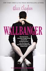 Wallbanger af Alice Clayton