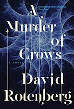 A Murder of Crows (Second Book of the Junction Chronicles)