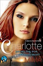 Charlotte af Mima