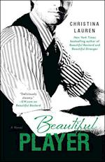 Beautiful Player (Beautiful Series, nr. 5)