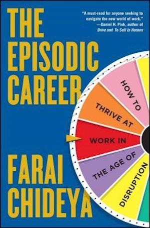 Episodic Career