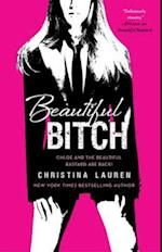 Beautiful Bitch (Beautiful Series)