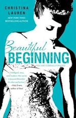 Beautiful Beginning (Beautiful Series)