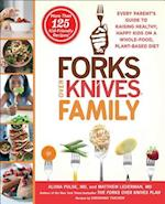 Forks over Knives Family (Forks Over Knives)