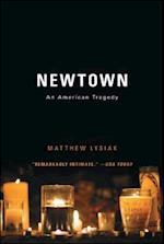 Newtown af Matthew Lysiak