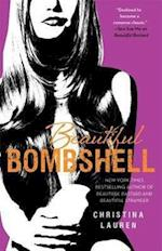 Beautiful Bombshell (Beautiful Series, nr. 4)