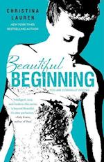 Beautiful Beginning (Beautiful Series, nr. 6)