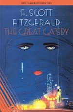 Great Gatsby: The Authentic Edition from Fitzgerald's Original Publisher