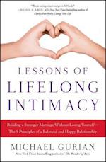 Lessons of Lifelong Intimacy