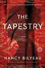 The Tapestry af Nancy Bilyeau