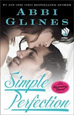 Simple Perfection (The Rosemary Beach Series)