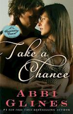 Take a Chance (Rosemary Beach)