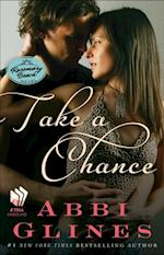 Take a Chance (The Rosemary Beach Series)