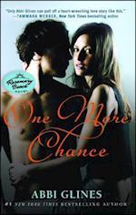 One More Chance (Rosemary Beach)