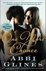 One More Chance (The Rosemary Beach Series)